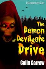 the-demon-of-devilgate-drive-copy