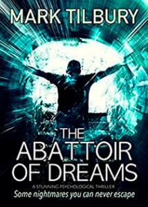 the-abattoir-of-dreams